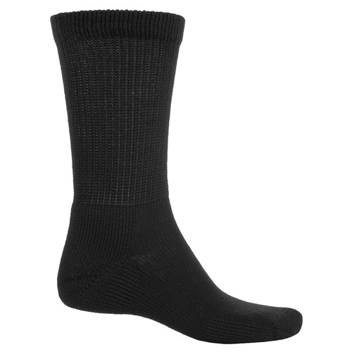 Thorlo Health Padds Socks - Crew (For Men)