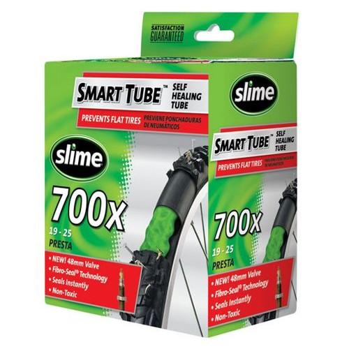 Slime Smart Road Tube [Valve : Presta]