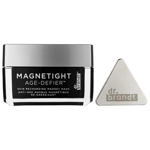 Dr Brandt Skincare Magnetight Age Defier JCPenney