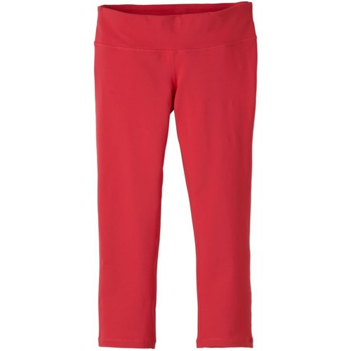 Prana Ashley Capri Legging - Women's