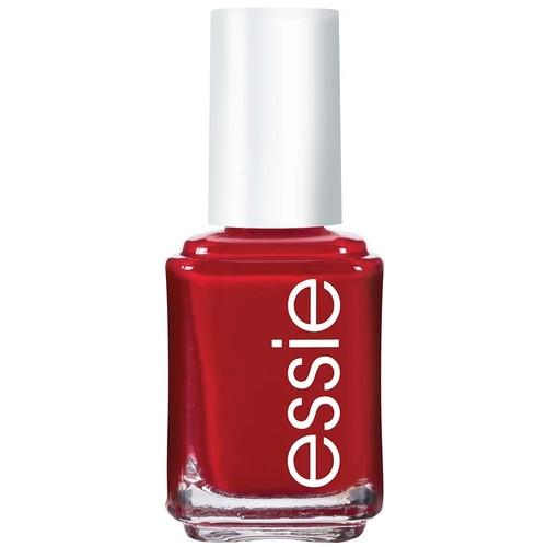 Essie Nail Lacquer, A List 472 0.46 oz (13.5 ml)