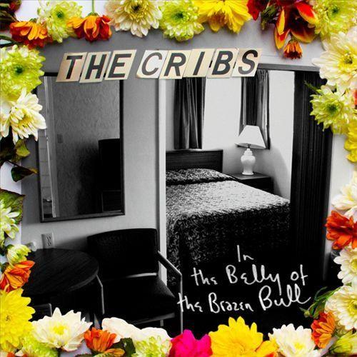 In the Belly of the Brazen Bull [LP] - VINYL