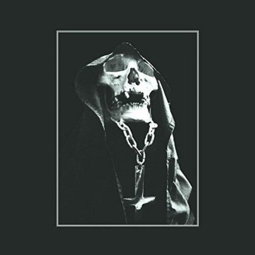 Death Worship - Extermination Mass (CD)