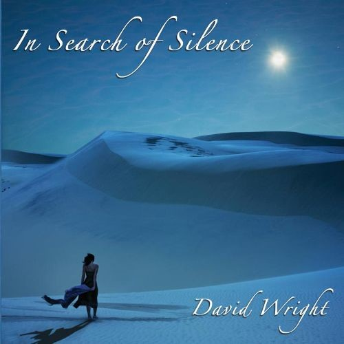 In Search Of Silence [CD]