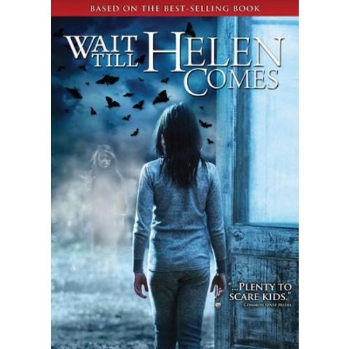 Wait Till Helen Comes (DVD)