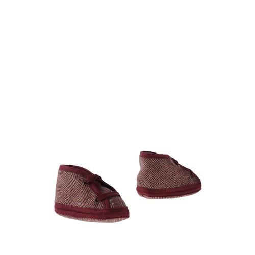 KID SPACE Newborn shoes