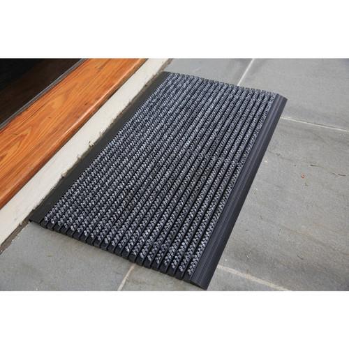 Ultimate Outdoor Bristle Mat