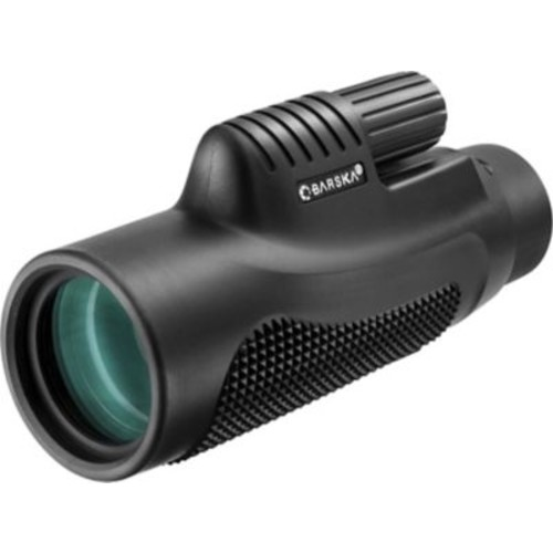 Barska 10x42 Level Monocular (AA12538)