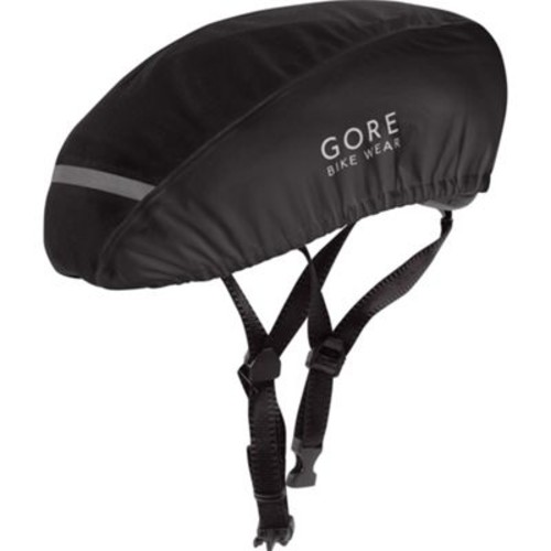 Gore Bike Wear Universal 2.0 GT Helmet Cover SS17 [Colour : ; count : 2]
