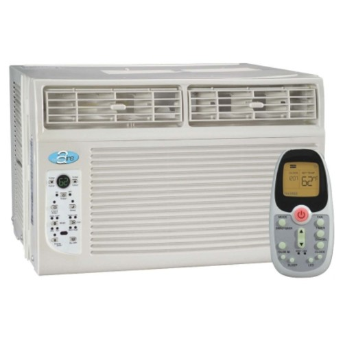 Perfect Aire 10,000 BTU Window Air Conditioner - 5PAC10000