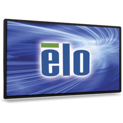 Elo Interactive Digital Signage Display 7001LT - 70