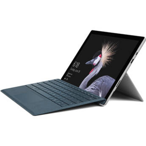 Surface Pro 12.3