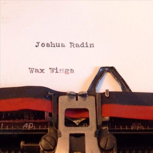Wax Wings [CD]