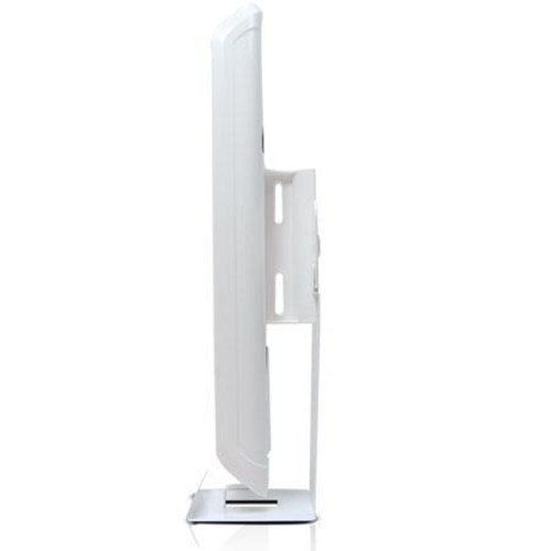 Amped AP600EX High Power Wireless-N 600Mw Pro Access Point [12.60in. x 9.40in. x 3.20in.]