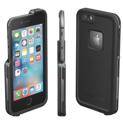 Lifeproof FRE iPhone 6 Plus/6s Plus Waterproof Case
