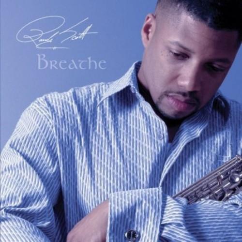 Breathe [CD]