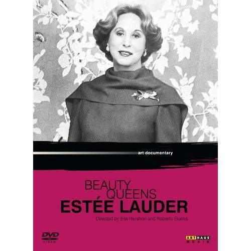 Beauty Queens: Estee Lauder [DVD] [English] [1988]
