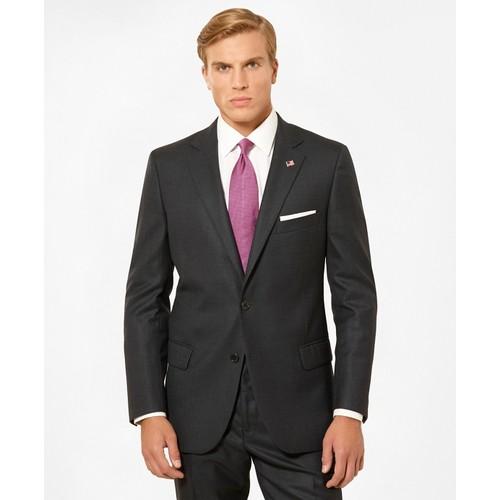 Fitzgerald Fit Tic 1818 Suit