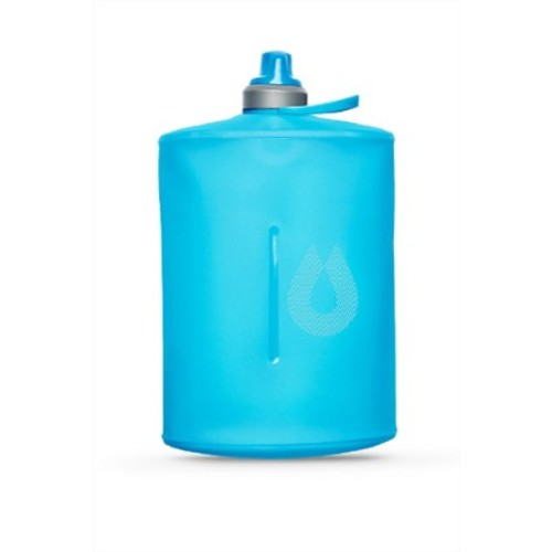 Stow Water Bottle - 32 fl.oz.
