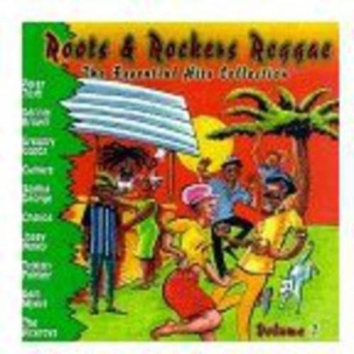 Roots & Rockers Reggae 1 / Various
