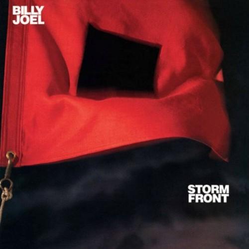 Storm Front Audiophile