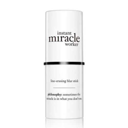 Instant Miracle Worker Anti-Powder Blur Stick-0.03 oz.