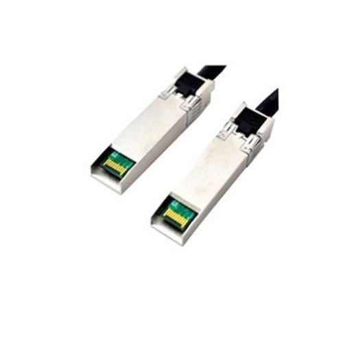 AMC Optics Network Cable