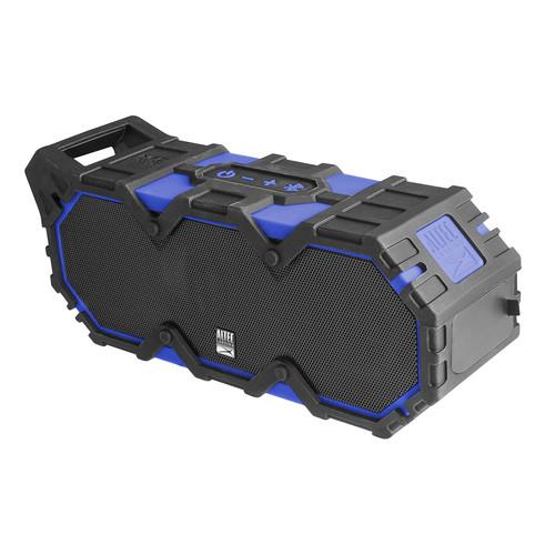 Altec Super Life Jacket Bluetooth Speaker