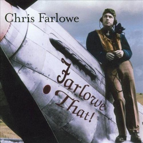 Farlowe That! [Enhanced CD]