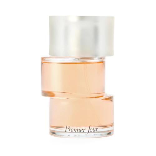 Nina Ricci Premier Jour Women's Perfume - Eau de Parfum
