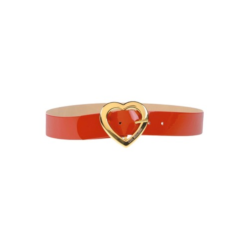 LOVE MOSCHINO Regular Belt
