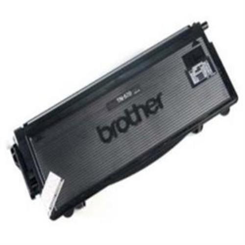 Brother High Yield Toner Cartridge TN570