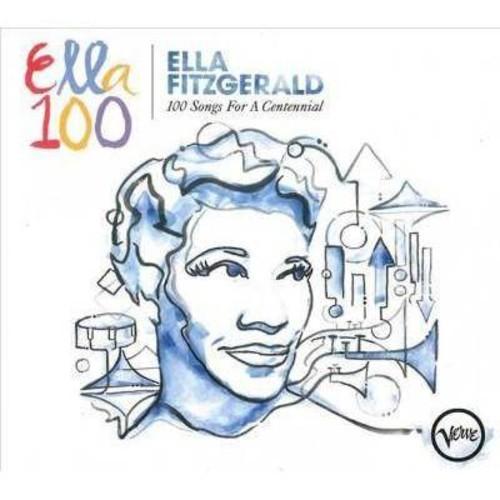 Ella Fitzg...