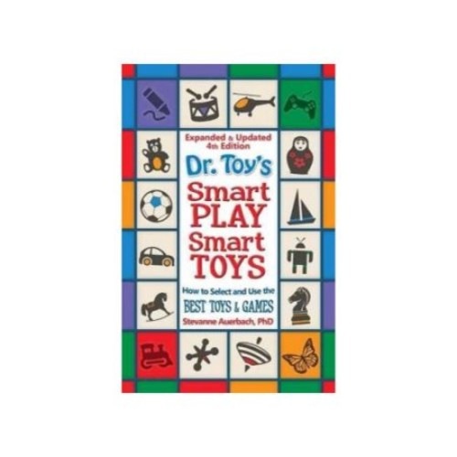 Dr. Toy's Smart Play / Smart Toys
