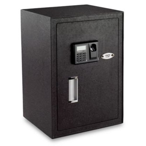 Viking Security Safe Viking Security Safe Large Biometric Keypad Safe