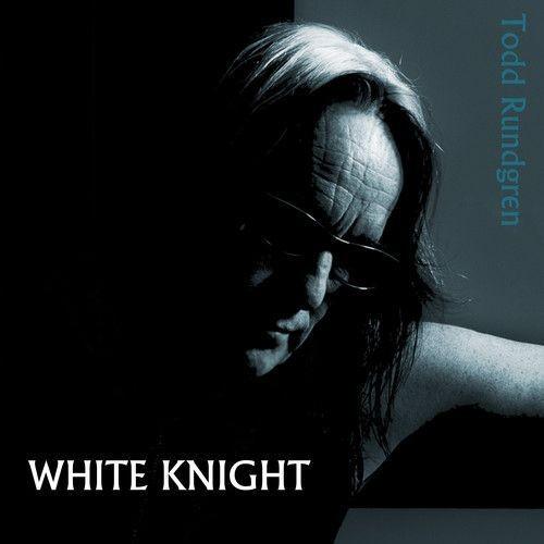 White Knight [LP] - VINYL