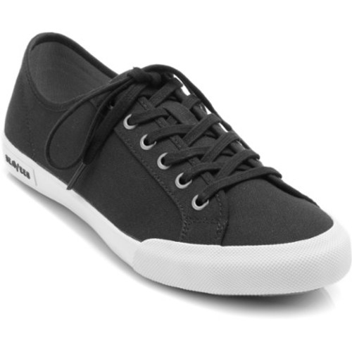 Monterey Standard Sneakers - Men's
