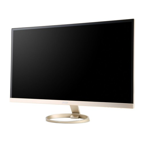 Acer H Series 27