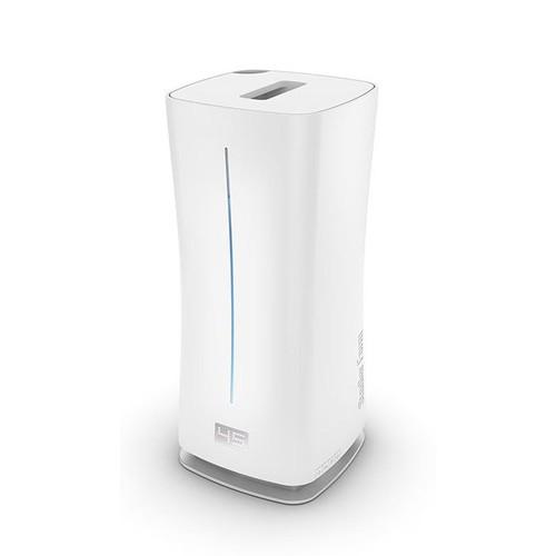Eva Little Ultrasonic Humidifier