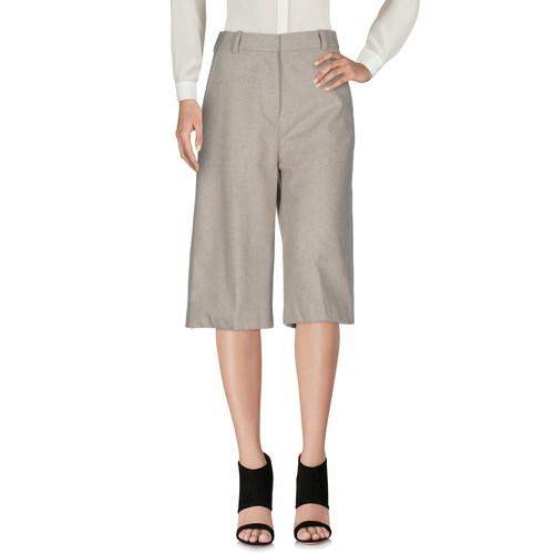 3.1 PHILLIP LIM Cropped Pants & Culottes