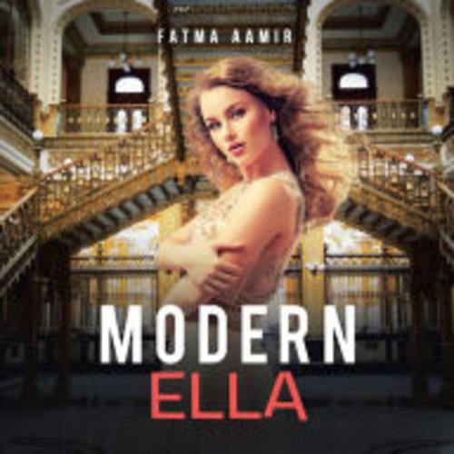 Modern Ella