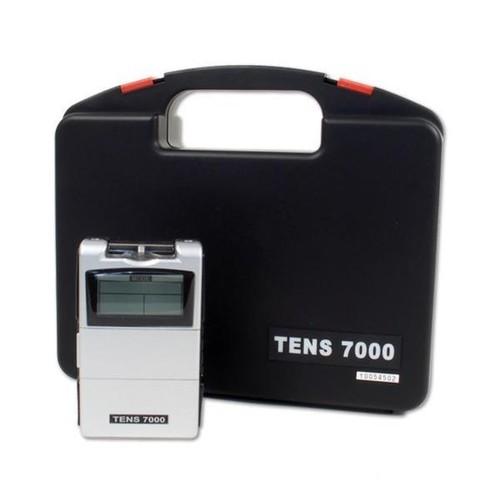 TENS 7000 Pain Management Tens Unit
