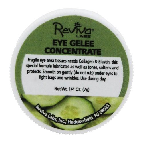 Reviva Labs - Eye Gelee Concentrate - 0.25 oz.