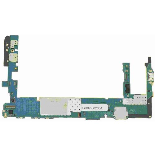 GH82-08285A Samsung Galaxy Tab 4 8