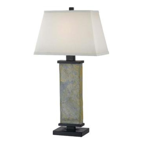 Kenroy Home Kenroy Hanover Table Lamp