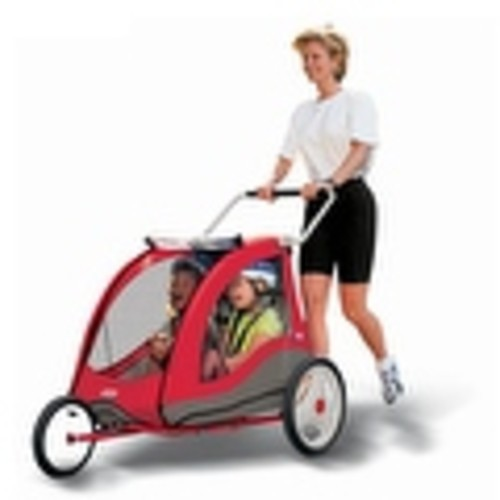 Little Tikes Cozy Cruiser by Little Tikes