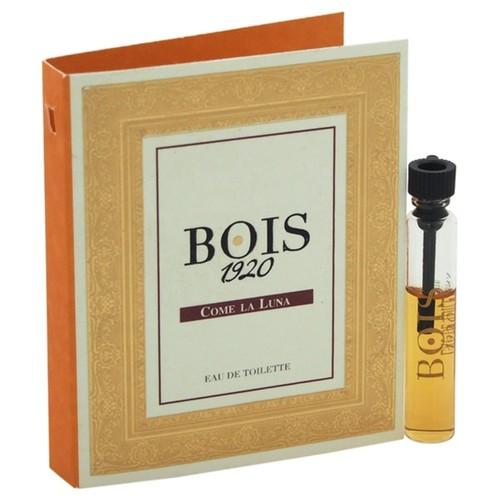 Bois 1920 Come La Luna Women's 0.05-ounce Eau de Toilette Splash Vial (Mini)