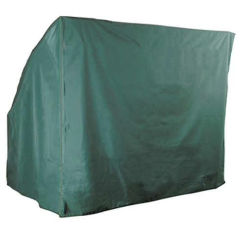 Bosmere Deluxe Weatherproof 96-inch Swing Seat Cover