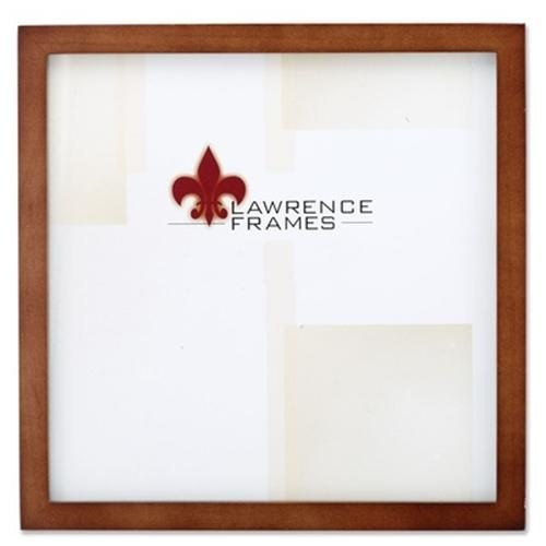 Classic Picture Frame - Size: 10