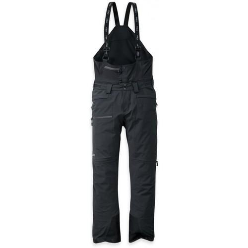 Outdoor Research Skyward Pants - Men's